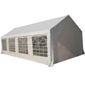 השכרת אוהלים לאירועים 4X8