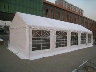 אוהלים להשכרה, אוהלים למכירה , השכרת אוהלים , השכרת אוהלים לאירועים , אוהלים להשכרה לאירועים
