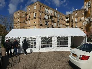 אוהלים להשכרה, אוהלים למכירה , השכרת אוהלים , השכרת אוהלים לאירועים , אוהלים להשכרה לאירועים , אוהלים לאירועים , אוהלי אבלים , אוהלי אבלים להשכרה , השכרת סוכות אבלים , סוכות אבלים